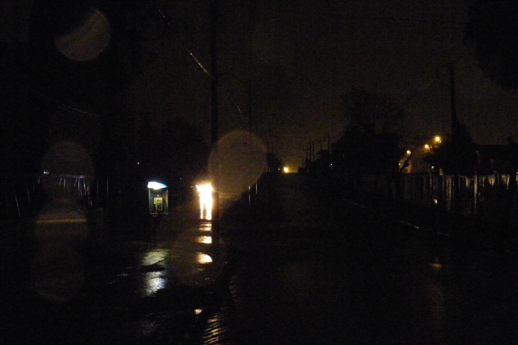 lluvias 008