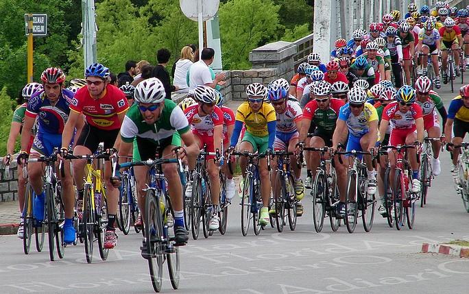 La Vuelta no pasa y Florida no verá uno de sus deportes preferidos, otravez