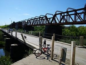 Copia de Puente II