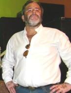 Germán Fierro II