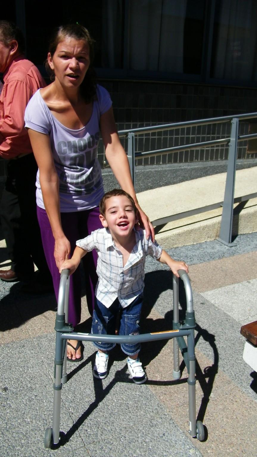 discapacitados 002