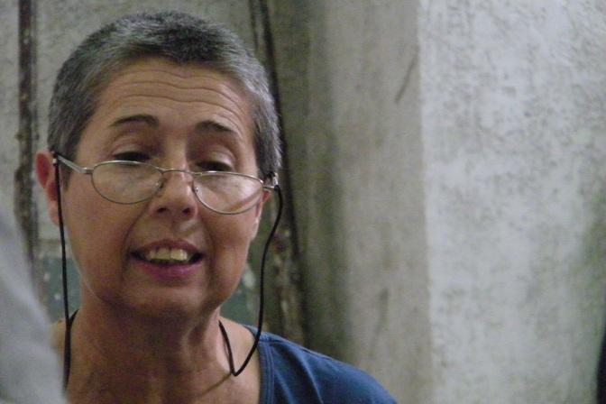 """Della Ventura: """"Esto llevará más tiempo"""""""
