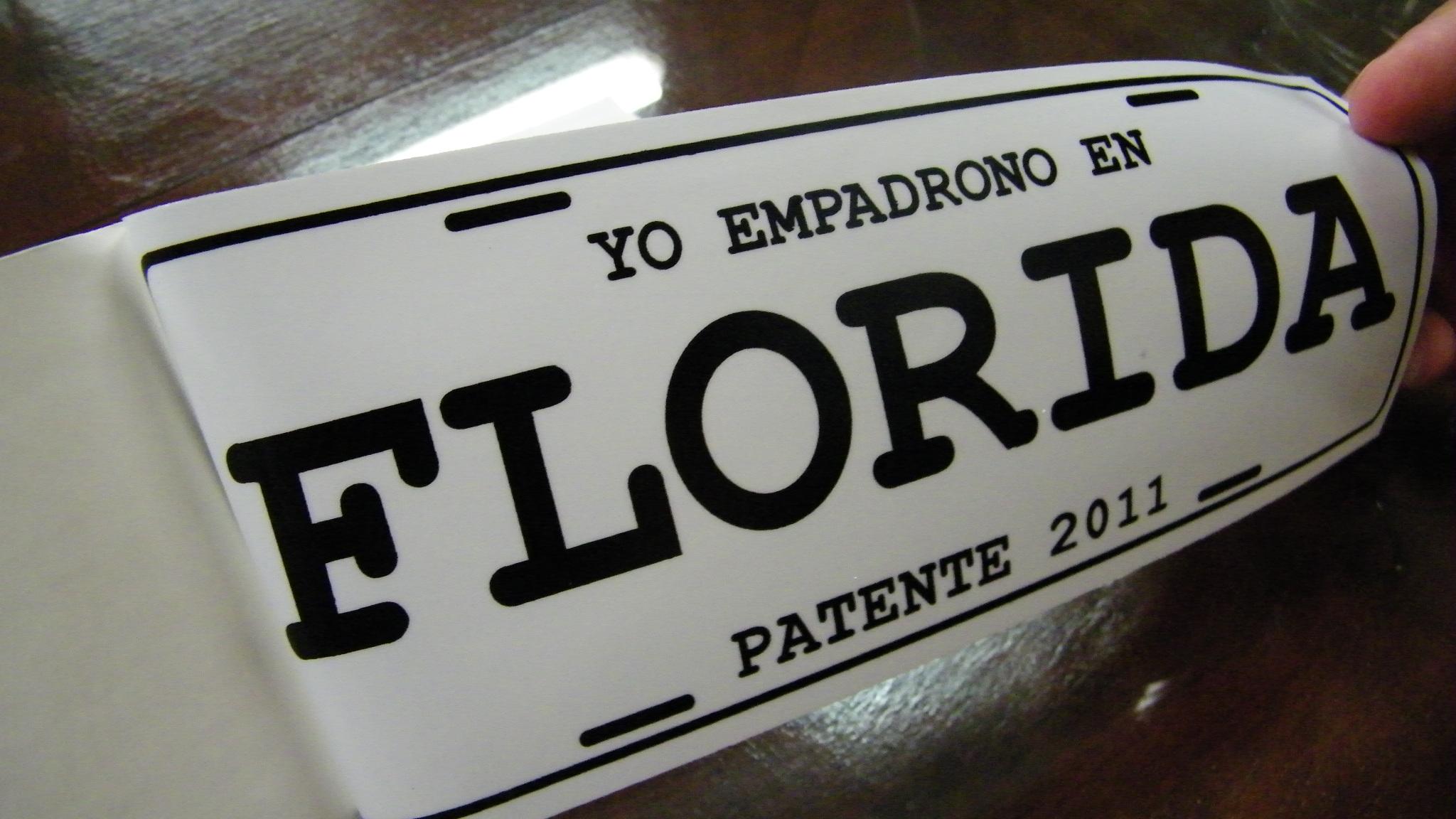 patentes_fda