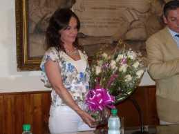 asuncion_sonia_diaz_09