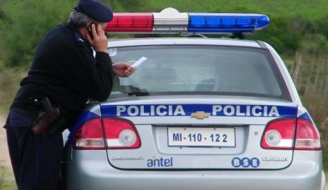 Detalles, La Policía y la Justicia seguirán trabajando en el caso, pero el almacenero fue liberado. Foto: Archivo FD.