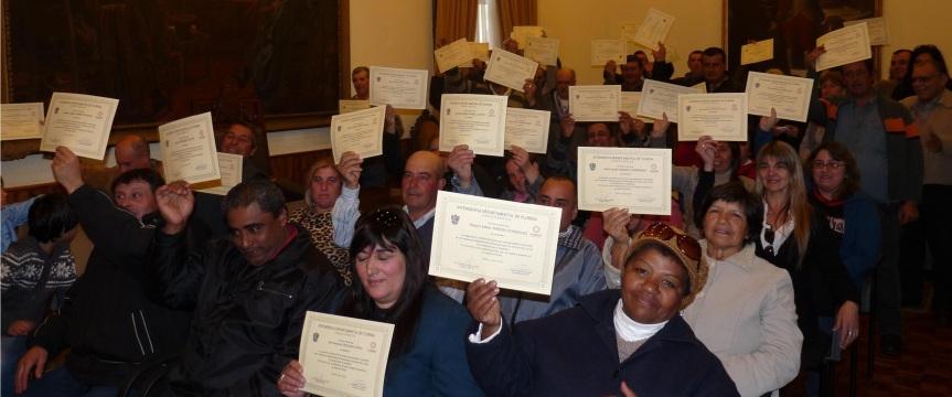certificados de presupuestacion_00