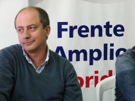 Daniel Ayala FA (3)