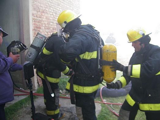 bomberos (49)