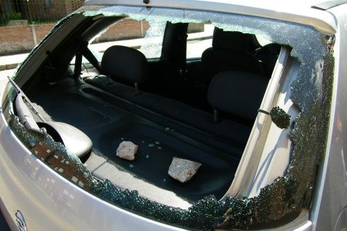 auto roto
