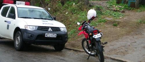 policiales (12)