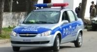Policía investiga cuatro robos en Florida yCasupá