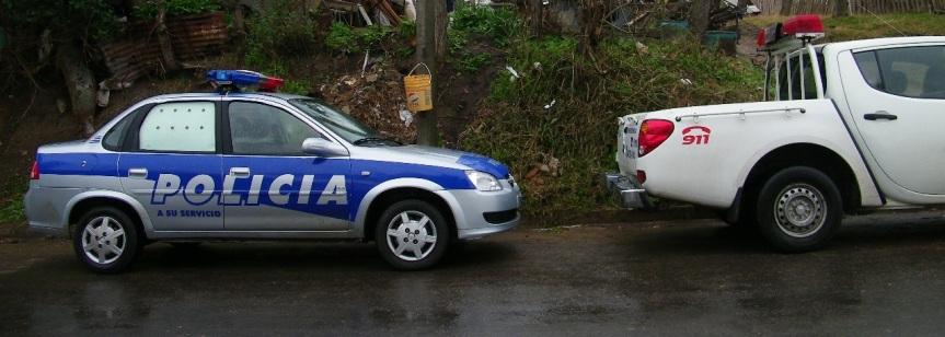 policiales (8)
