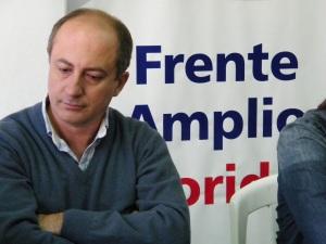 Daniel Ayala FA (2)