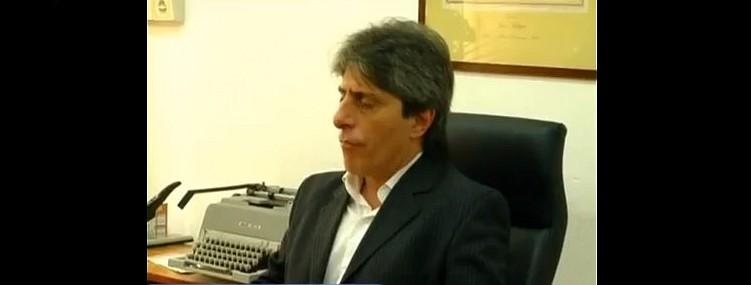 Trasladan al juez de Florida aMontevideo
