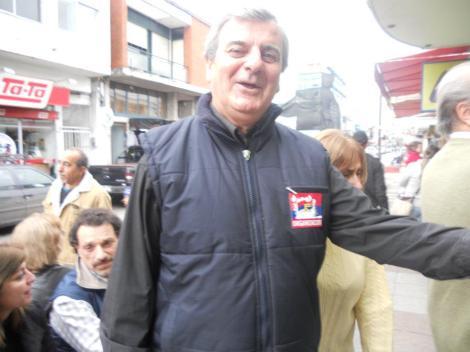 Ramón Acosta