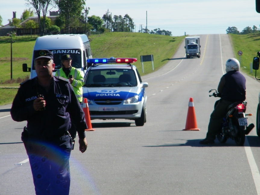 accidente ruta 5 (11)