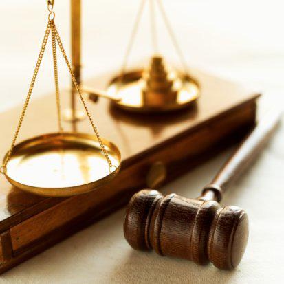 Jueza Morales absolvió a ex Jefe de Policía de Florida por incidente enprostíbulo