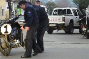 policiales (3)