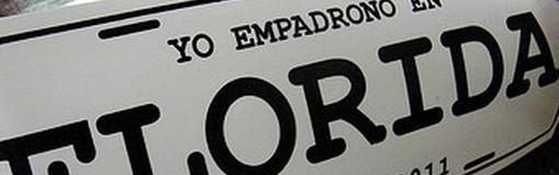 """Carlos Rodríguez: """"Esperemos que el culpable no sea elportero"""""""