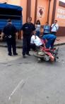 accidente 18 de Julio y Gallinal (13)
