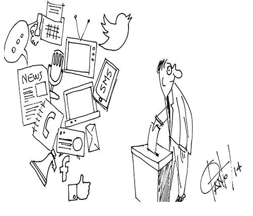 caricatura-22feb