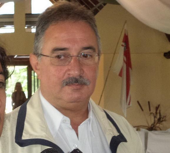 Dr. Luis Delgado sobre único caso de tuberculosis: hay 49 niños en estudio