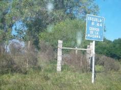 escuela 44 Cerros de la Macana (8)