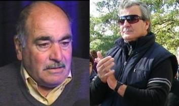 Ramón A. y Ramón A