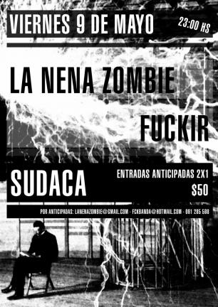 afiche-sudaca-fuckir-800