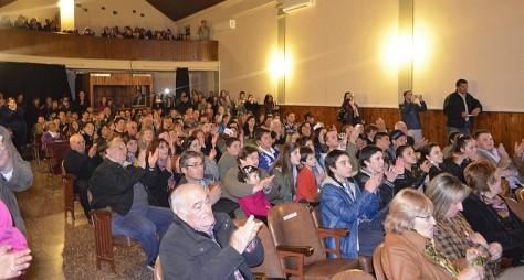 Sinfonica Saradi Grande (33)