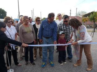 inauguracion_calles_covifum 015