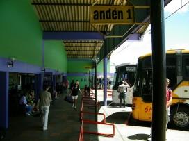 Terminal (5)