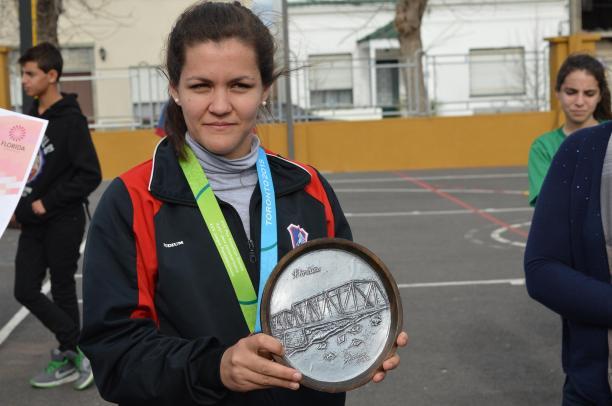 pinto-deporte_plaza_deportes 078