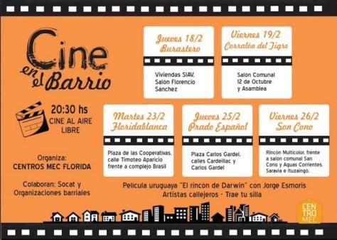 cine barrio