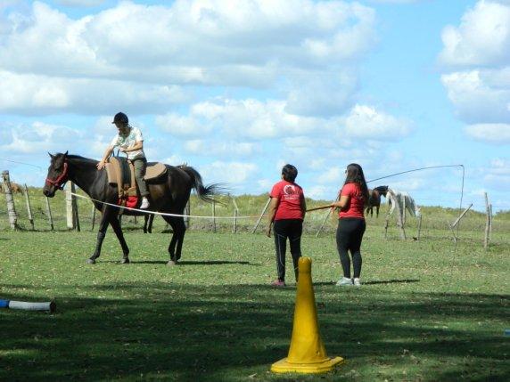 Cabalgata Segura con instructores 1 (FILEminimizer)