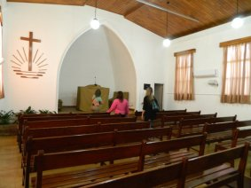 Interior del Templo (FILEminimizer)