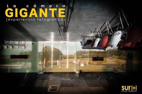 La-cámara-GIGANTE-1