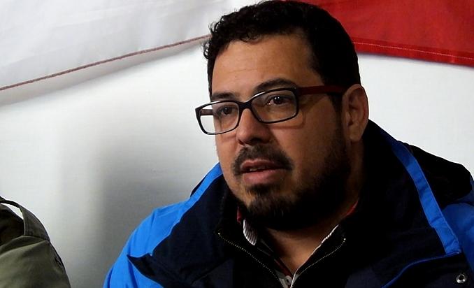 ¿Qué Pachó? Sánchez propone rebaja permanente de salariospolíticos