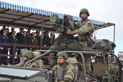 Aniversario Batallón 15 (7)