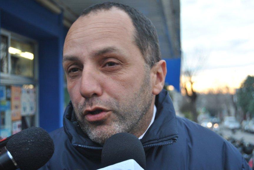 Adeom denunciará en el Ministerio de Trabajo porestatuto