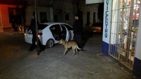 Autoservice Saravia