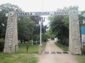escuela_agraria_sarandi_grande