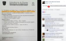 hora-de-publicacion-de-documento-en-facebook