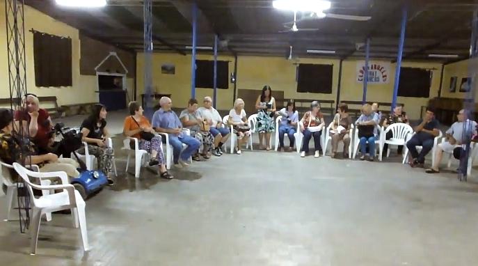 club-abuelos-fray-marcos