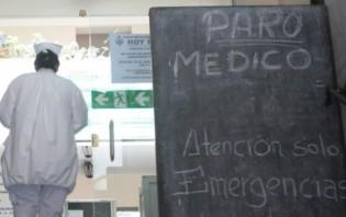 i-defensor-paro-medico-vulnera-derecho-a-la-salud-148