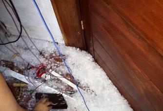 Foto: maldonadonoticias.com