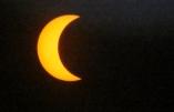 Fotos: Alexis Trucido con filtros de Observatorio de Liceo IMO