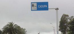 casupá-e1493123612356