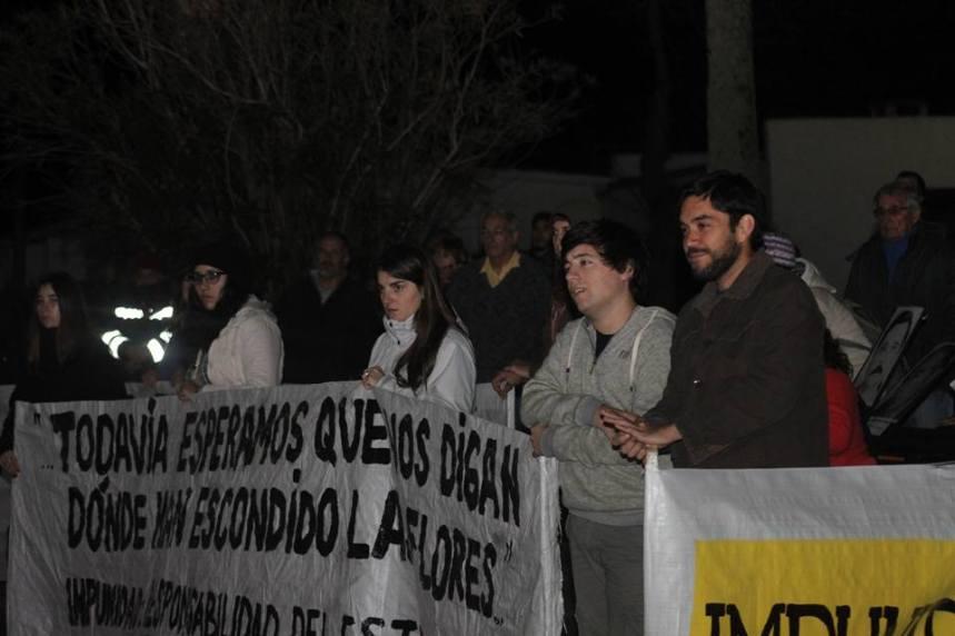 Fotos: Diego Alvarez vía Facebook: https://www.facebook.com/diego.alvarez.3954