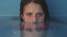 cine del mercosur_Tanta agua
